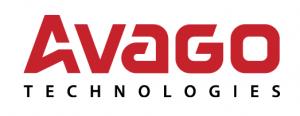 Avago Logo